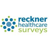 Reckner Healthcare Surveys | LinkedIn