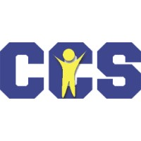 Children's Community School - Waterbury, CT   LinkedIn