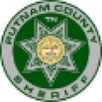 Putnam County (TN) Sheriff's Office | LinkedIn