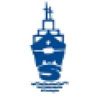 Anchor Marine Supplies Pte Ltd | LinkedIn