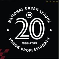 National Urban League Young Professionals   LinkedIn