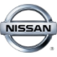 Nissan Of Queens >> Nissan Of Queens Linkedin