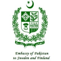 Embassy of Pakistan to Sweden and Finland   LinkedIn