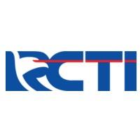Rcti Rajawali Citra Televisi Indonesia Linkedin