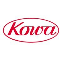 Kowa Research Institute, Inc    LinkedIn