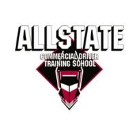 Allstate Commercial Driver Training School | LinkedIn
