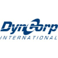 Image result for Tls Dyncorp