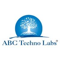 ABC Techno Labs India Private Limited | LinkedIn