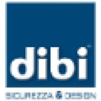 Di.Bi. Porte Blindate srl | LinkedIn