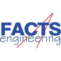 FACTS Engineering LLC | LinkedIn