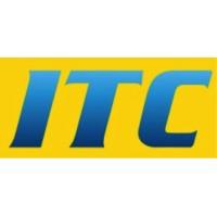 ITC Logistics | LinkedIn