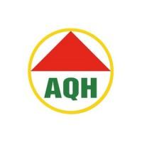 An Quy Hung Co , Ltd   LinkedIn