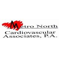 Metro North Cardiovascular Associates, P A  | LinkedIn
