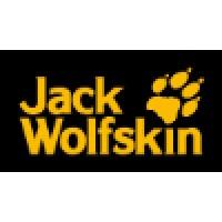 Jack Wolfskin Gmbh Co Kgaa Linkedin