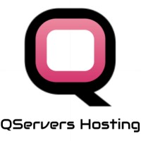 QServers Coupons