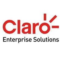 TELMEX USA now Claro Enterprise Solutions | LinkedIn
