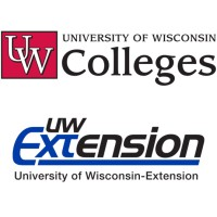 University of Wisconsin Colleges and Extension