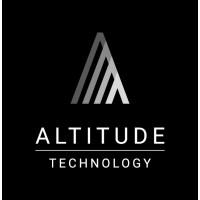 075aa8eb6465d1 Altitude Tech LTD