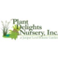 Plant Delights Nursery Inc Linkedin