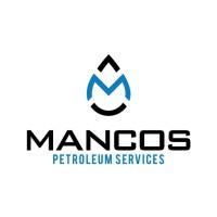 Mancos Petroleum Services | LinkedIn