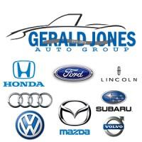 Gerald Jones Ford >> Gerald Jones Auto Group Linkedin