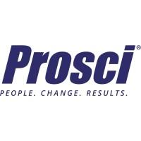 Prosci ANZ | LinkedIn
