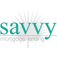 Image result for savvy mortgage