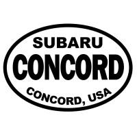 Subaru Of Concord >> Subaru Concord Linkedin