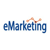 Image result for emarketing