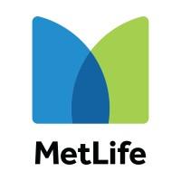 Metlife Life Insurance >> Metlife Linkedin