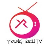 Young Rich Television Limited   LinkedIn