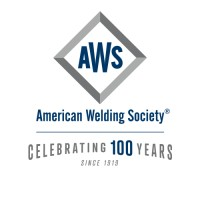 American Welding Society Linkedin