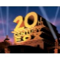 Twentieth Century Fox | LinkedIn