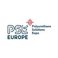 PSE Europe - International Exhibition for Polyurethane Solutions