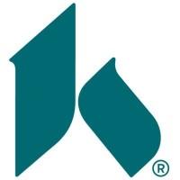 Kettering Health Network   LinkedIn