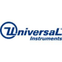 9a24dbeb Universal Instruments Corporation   LinkedIn