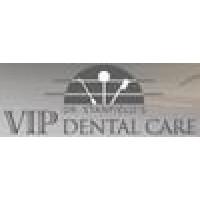 45286c149 Vip Dental Care