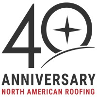 North American Roofing Linkedin