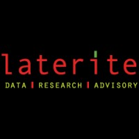 Laterite | LinkedIn