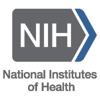 Image result for NIH