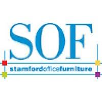 Stamford Office Furniture Linkedin