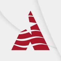 American Renal Associates | LinkedIn