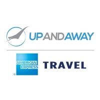 Up and Away Travel, an American Express Rep office | LinkedIn