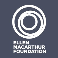 Image result for Ellen MacArthur Foundation