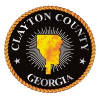 Clayton County Board of Commissioners | LinkedIn