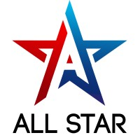 All Star Auto >> All Star Auto Lights Linkedin