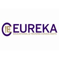 eureka educational training consultants limited linkedin
