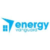 Energy Vanguard | LinkedIn