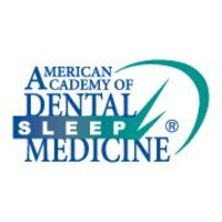 American Academy of Dental Sleep Medicine Brands of the ...