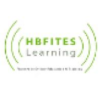 HBFITES - Cisco SD-Access, SD-WAN, ACI, Nexus, HyperFlex